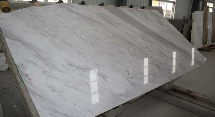 Delicieux Volakas Marble