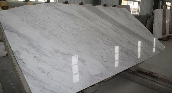 Volakas Marble Volakas Marbles Volakas Marble Tiles